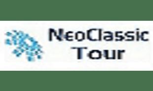 neoclassic-bucharest-tour-operator