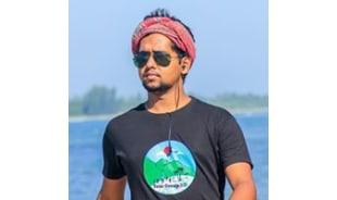 rahi-dhaka-tour-operator