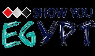 showyouegypt-aswan-tour-operator