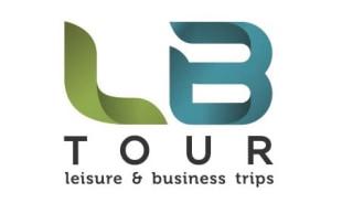lbtour-barnaul-tour-operator