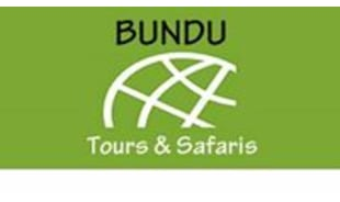 bundutours-amboselinationalpark-tour-operator