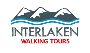 interlakenwalkingtours-interlaken-tour-operator