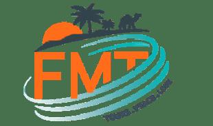fesmoroccotravel-fez-tour-operator