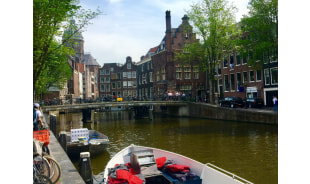 tripsineurope-amsterdam-tour-operator