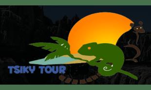 joellerazafindramiadana-antananarivo-tour-operator