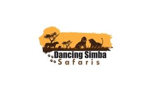 dancingsimbasafaris-arusha-tour-operator