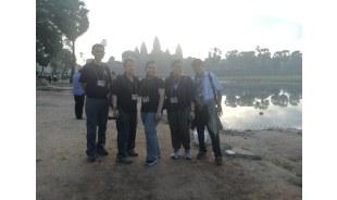 pheng-phnompenh-tour-operator