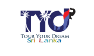touryourdream-colombo-tour-operator