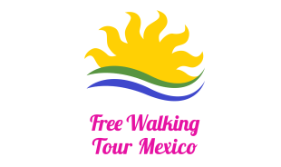 freewalkingtourmexico-mexicocity-tour-operator