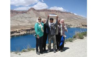 afghanlogistics&tourspvt.ltd-kabul-tour-operator