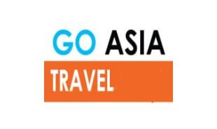goasiatravel-hanoi-tour-operator