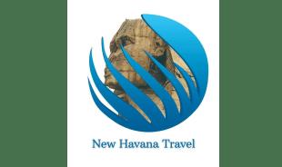 newhavanatravel-hurghada-tour-operator