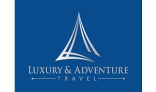 luxuryadventuretravel-pompanobeach-tour-operator