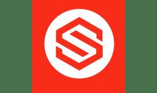 syltourer-silhat-tour-operator