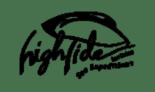 hightideloscabos-sanjosedelcabo-tour-operator