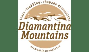 diamantinamountains-lençóis-tour-operator