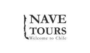 navetours-santiago-tour-operator
