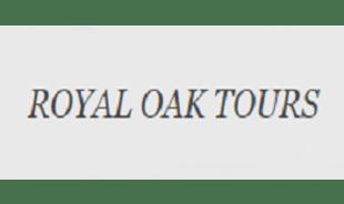 royaloaktours-dubai-tour-operator