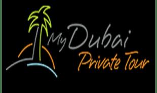mydubaiprivatetour-dubai-tour-operator