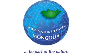 wildnaturetravel-ulanbator-tour-operator