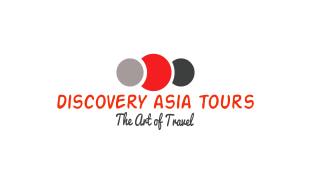 discoveryasiatoursco.,ltd-hanoi-tour-operator