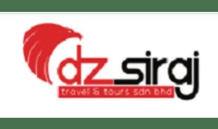 dzsirajtravelandtoursdnbhd-kualalumpur-tour-operator