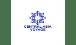 centralasiavoyage-tashkent-tour-operator
