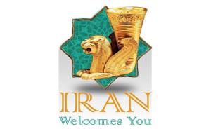 iranwelcomesyou-shiraz-tour-operator