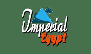 imperialegypt-luxor-tour-operator
