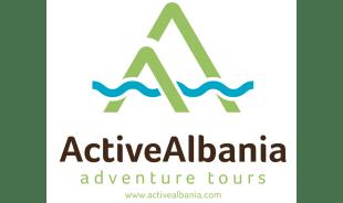 activealbaniashpk-tirana-tour-operator