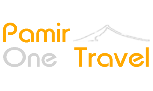 pamironetravel-dushanbe-tour-operator