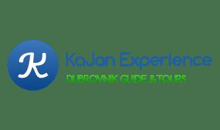 kajanexperience-dubrovnikguide&tours-zagreb-tour-operator