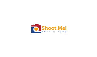 shootme!photography-thehague-tour-operator