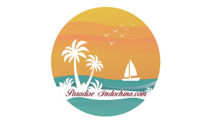 paradiseindochinatravel-hanoi-tour-operator