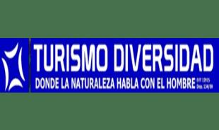 turismodiversidad-posadas-tour-operator