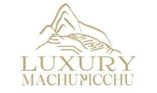 luxurymachupicchutravel-cusco-tour-operator