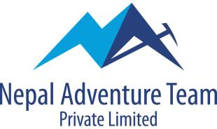 nepaladventureteampvtltd-kathmandu-tour-operator