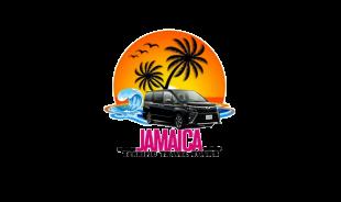 jamaicaterrifictraveltours-montegobay-tour-operator