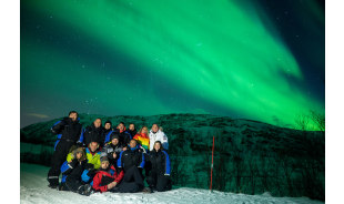 lightsofvikings-abisko-tour-operator