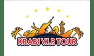krabiviptour-bangkok-tour-operator