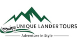 uniquelandertours-siemreap-tour-operator