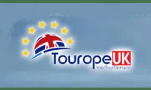 touropeukltd-london-tour-operator