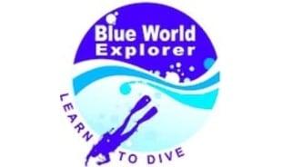 blueworldexplorerltd-mahébourg-tour-operator