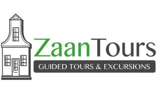 zaantours-amsterdam-tour-operator