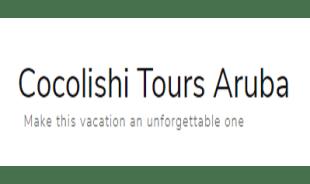cocolishitours-oranjestad-tour-operator