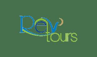 revtours-tashkent-tour-operator