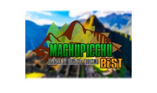 machupicchubest-cusco-tour-operator