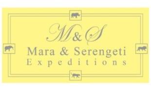maraandserengetiexpeditionsltd-nairobi-tour-operator