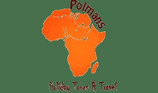 polmansholidaytoursandtravel-nairobi-tour-operator