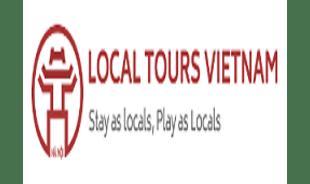localtoursvietnam-hanoi-tour-operator